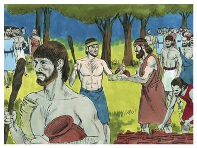 Bible story book barnar image.jpg